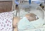 В Череповце следком возбудил уголовное дело по факту смерти младенца
