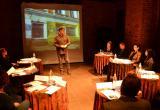 Общественный совет Вологды одобрил переезд Камерного театра в здание «Салюта»