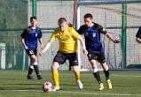 Областная федерация футбола направила письмо президенту РФС Виталию Мутко