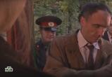На НТВ показали историю о вологодском серийном убийце (ВИДЕО)