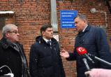 Областной бюджет поможет Вологде построить новый морг