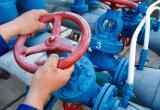В Вологде предотвращен взрыв газа в многоквартирном доме