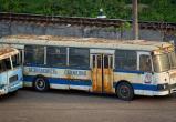 Череповец обошел Вологду в рейтинге общественного транспорта