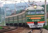 Железнодорожники будут судиться с властями Вологодчины из-за тарифов на электрички