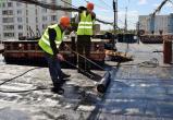 Срочные ремонты домов в Вологодской области будут проводить на банковские проценты