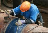 Батареи в Южном районе Вологды потеплеют к 21 часу