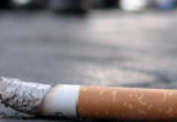 За курящих соседей можно потребовать денежную компенсацию