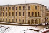 Директор школы № 1 в Вологде отстранена от должности