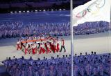 Судный день: МОК решит, поедет ли Россия на Олимпиаду-2018