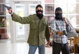 В Череповце было ограблено отделение Восточного банка