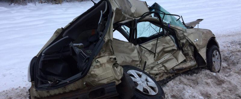или стоит авария в москве пострадала девушка июль 2017 белье