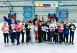 Олимпийские звезды фигурного катания готовы поделиться секретами мастерства в Вологде