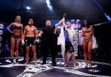Боец из Великого Устюга выиграл международный турнир по смешанным единоборствам (ВИДЕО)