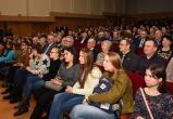 В Вологде открыли музей в честь 50-летия студенческих отрядов