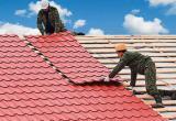 48 домов капитально отремонтировали в Вологде в 2017 году