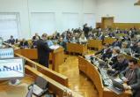 Почти рекордная сумма будет выделена на здравоохранение в Вологодской области в 2018 году