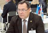 Владимир Старцев проведет в тюрьме 5 лет