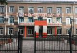 Детский технопарк «Кванториум» за 250 миллионов рублей открыли в Череповце