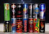 Алкогольные энергетики теперь вне закона