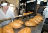 На вологодском предприятии «Славянский хлеб» умер рабочий