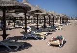 Курорты Египта ждут российских туристов