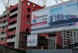Строительный рынок Вологды переполнен, жилье продают почти по себестоимости