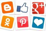 Россияне уходят из социальных сетей