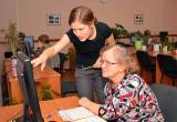 В Вологде возобновили бесплатные курсы компьютерной грамотности
