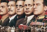 У фильма «Смерть Сталина» отозвано прокатное удостоверение
