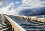 Шекснинские строители начали реконструкцию 77-летнего моста.