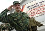 Сенатор Клинцевич предлагает вернуться к двухлетнему сроку службы в армии (ОПРОС)
