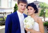 Именитый вологодский биатлонист Максим Цветков стал папой
