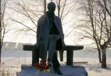 Малая родина поэта Николая Рубцова включена в перечень выявленных объектов культурного наследия