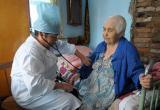 Денег нет : врачи-специалисты уезжают из Вологодской глубинки