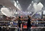Вологодские депутаты хотят запретить курение электронных сигарет в общественных местах