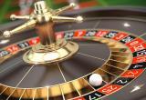 На организатора незаконных азартных игр в Вологде заведено уголовное дело