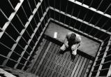 Бывший сиделец «Белозерского пятака» и «Полярной Совы», приговоренный пожизненно, вышел на свободу
