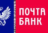 «Почта Банк» приступил к выпуску вологодских карт «Забота»