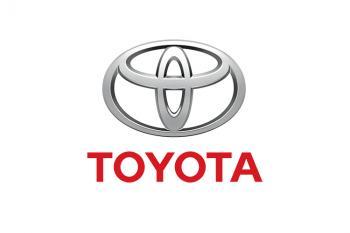 Тест для автолюбителей. Что ты знашь о Toyota?