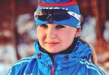 Вологжанка Анна Нечаевская вошла в «топ-10» в 10-километровой лыжной гонке Олимпиады