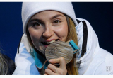 Российским спортсменам запретили надевать завоеванные медали