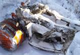Нечленораздельные крики пилотов: летчики так и не поняли, почему падал Ан-148