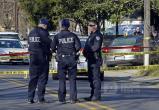 В американском колледже вновь произошла стрельба