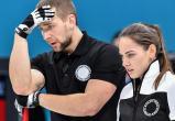 Опять допинг: российского олимпийца подозревают в употреблении мельдония