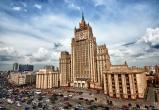 Россия признала, что в Сирии находятся десятки раненных граждан РФ