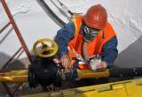 «Газпром газораспределение Вологда»: утечка газа в Череповце не несет угрозы для населения