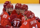 Хоккейная сборная России победила Чехию и впервые с 1998 года вышла в финал Олимпиады
