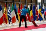По уровню жизни Россия безнадежно отстает даже от стран Восточной Европы