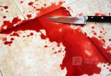 Убийца вологжанки проведет 8 лет на нарах