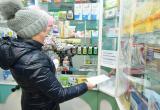 В Вологде открылись три новых пункта выдачи продукции молочной кухни